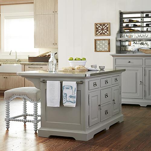 Granite Kitchen Island Ideas: Buy Kitchen Island Adelaide, Portable & Custom Kitchen