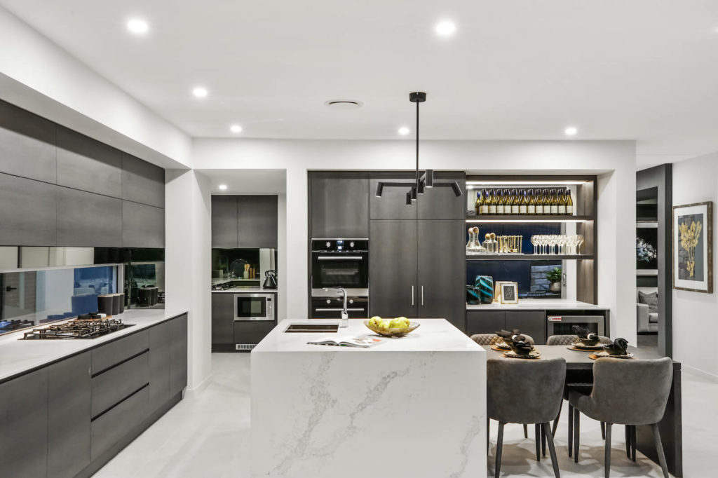 Kitchen Countertop for your Home